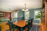 901 Colwell Road - Photo 14