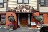 320 Angell Street - Photo 1