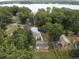 31 Sawdy Pond Avenue - Photo 10