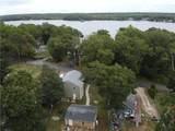 31 Sawdy Pond Avenue - Photo 11