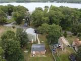 31 Sawdy Pond Avenue - Photo 13