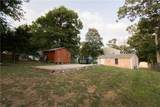 31 Sawdy Pond Avenue - Photo 8
