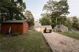 31 Sawdy Pond Avenue - Photo 9