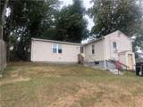 710 Killingly Street - Photo 1