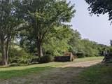 25 Little Creek Lane - Photo 24