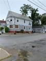 1847 Smith Street - Photo 6