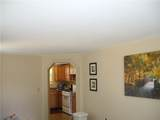 22 Chestnut Avenue - Photo 12
