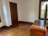 218 Washington Avenue - Photo 13