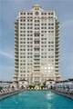 1 Tower Drive - Photo 24