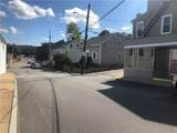 27 Pike Street - Photo 2