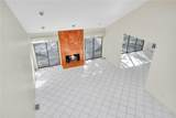 2 Spinnaker Drive - Photo 10