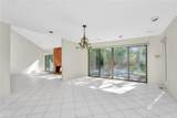 2 Spinnaker Drive - Photo 11