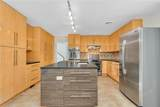 2 Spinnaker Drive - Photo 14