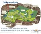 56 Fescue Lane - Photo 49