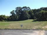 0 Lake View Court - Photo 12