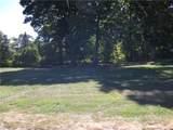0 Lake View Court - Photo 9