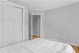 11 Hilltop Condominiums - Photo 6