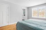 11 Hilltop Condominiums - Photo 8