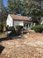 33 Woodland Avenue - Photo 1