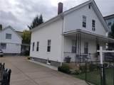 168 Harrison Street - Photo 2