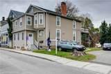8 Pleasant Street - Photo 1