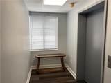 641 Bald Hill Road - Photo 10