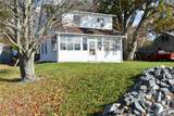 253 Canfield Avenue - Photo 23