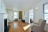 253 Canfield Avenue - Photo 9