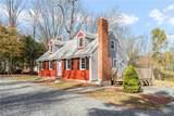 152 Sayles Hill Road - Photo 39