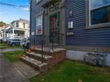 38 Byfield Street - Photo 3