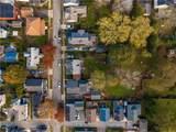38 Byfield Street - Photo 8