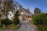 1 Highland Place - Photo 3