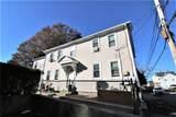 158 Arnold Street - Photo 1