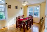 12 Sturbridge Way - Photo 10