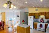 12 Sturbridge Way - Photo 8