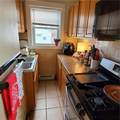 61 Pembroke Avenue - Photo 14
