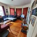 61 Pembroke Avenue - Photo 20