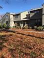 2303 Pine Wood Drive - Photo 1