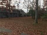 2303 Pine Wood Drive - Photo 4