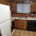 2564 Pawtucket Avenue - Photo 8