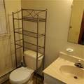 2564 Pawtucket Avenue - Photo 9