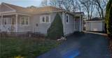 87 Durfee Road - Photo 2