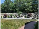 467 Robin Hollow Road - Photo 9