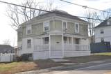274 Greenville Avenue - Photo 1