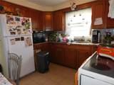 3421 Pawtucket Avenue - Photo 19