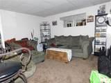 3421 Pawtucket Avenue - Photo 22