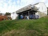 3421 Pawtucket Avenue - Photo 28