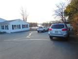 3421 Pawtucket Avenue - Photo 36