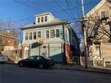33 Putnam Street - Photo 1