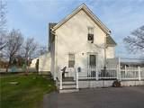 310 Boyds Lane - Photo 5